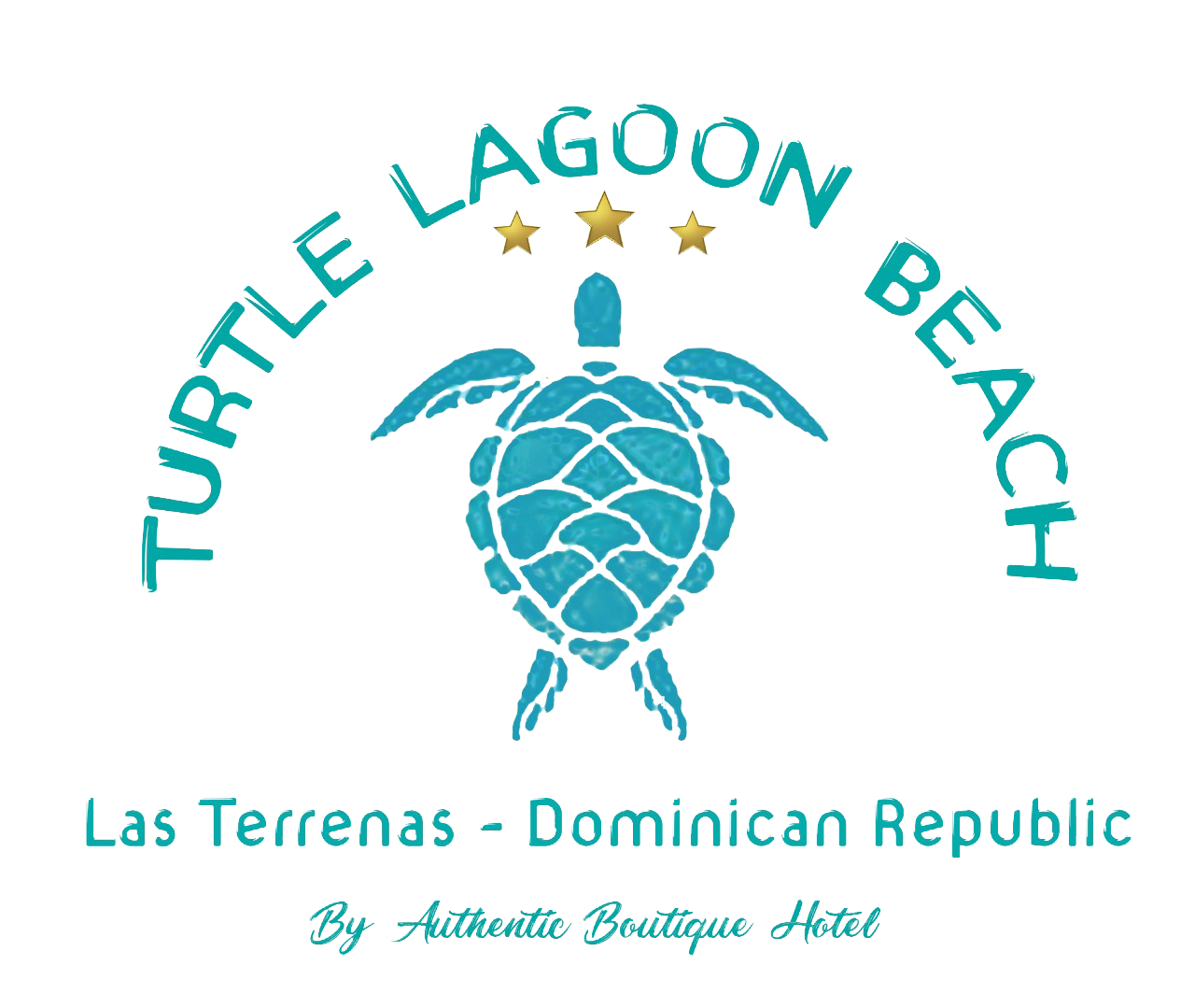 Turtle Lagoon Beach